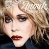 Anouk , Lp Anouk Queen For A Day