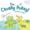 Long, Ethan, Croakey Pokey!