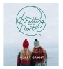 Hilary Grant, Knitting from the North