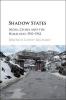 Guyot Réchard, Bérénice, Shadow States