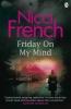 French Nicci, Friday on My Mind