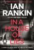 Rankin Ian, In a House of Lies