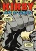 Gaiman Neil & M.  Evanier, Kirby
