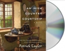 Taylor, Patrick, An Irish Country Courtship