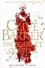 <b>Clive Barker</b>,Scarlet Gospels