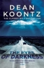 Koontz Dean, The Eyes of Darkness