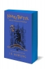 K. Rowling J., Harry Potter and the Prisoner of Azkaban - Ravenclaw Edition