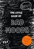 Lotta Sonninen, Little Book of Bad Moods
