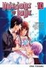 Toyama, Ema, Missions of Love 10
