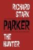 Stark, Richard, Parker