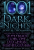 Graham, Heather, 1001 Dark Nights