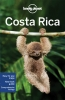 Yanagihara, Wendy, Lonely Planet Costa Rica