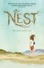 E. Ehrlich, Nest