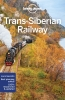 <b>Mainline</b>,Lonely Planet
