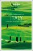 Lonely Planet, Best of Italy part 3rd Ed