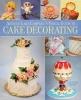 Marek, Elizabeth, Artisan Cake Company`s Visual Guide to Cake Decorating