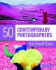 F. Heine, 50 Contemporary Photographers You Should Know