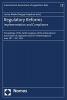 Mader, Luzius,   Kabyshev, Sergey, Regulatory Reforms - Implementation and Compliance