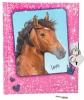 , Horses dreams dagboek
