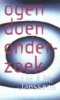 <b>Jan Janssens</b>,'Ogen' doen onderzoek