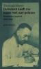 Thomas Mann, Duitsland heeft me nooit met rust gelaten