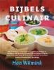 <b>Han Wilmink</b>,Bijbels culinair