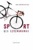 Marc Van den Bossche, Sport als levenskunst