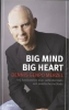Dennis Genpo Merzel, Big Mind Big Heart + CD
