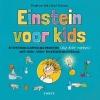 <b>Frank van Ark</b>,Einstein voor kids