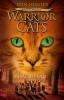 <b>Erin  Hunter</b>,Warrior Cats De Nieuwe Profetie Dageraad Paperback