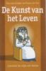 Ton van Gelder en Frans de Vos, De kunst van het leven