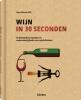 <b>Gerard Basset OBE</b>,Wijn in 30 seconden