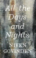 Govinden, Niven All the Days and Nights