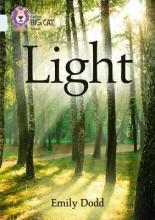 Emily Dodd Light