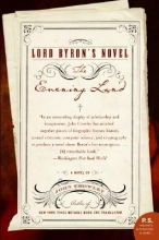Crowley, John Lord Byron`s Novel
