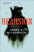 McLaughlin, James A. Bearskin