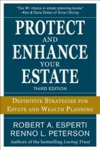 Esperti, Robert a. Protect and Enhance Your Estate