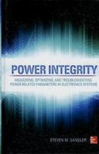 Sandler, Steven M. Power Integrity