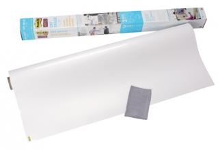, Whiteboardfolie 3M Post-it 60.9x91.4cm wit