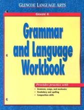 McGraw-Hill,   Glencoe Grammar and Language Workbook