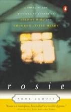 Lamott, Anne Rosie