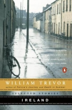 Trevor, William Ireland