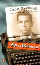 Kerouac, Jack Atop an Underwood