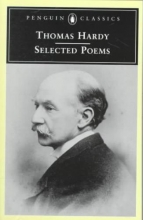 Hardy, Thomas Selected Poems