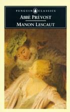 Prevost, Abbe Manon Lescaut