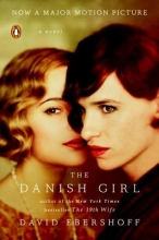 Ebershoff, David The Danish Girl