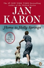 Karon, Jan Home to Holly Springs