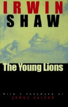 Shaw, I The Young Lions