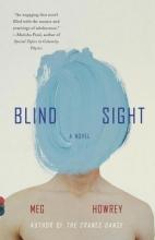 Howrey, Meg Blind Sight