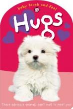 Boyd, Natalie Hugs